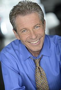 Jeffrey Kaye Picture