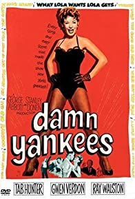 Primary photo for Damn Yankees