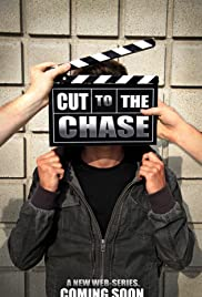 Cut to the Chase Poster