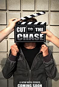 Primary photo for Cut to the Chase