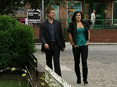 Ready full movie hd descargar Coronation Street: Episode #1.7172 by David Lane  [4k] [720x480] [720px]