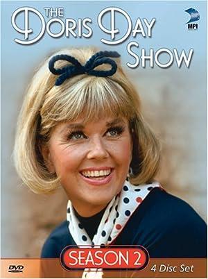 Where to stream The Doris Day Show