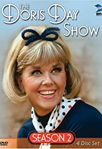 Primary photo for The Doris Day Show