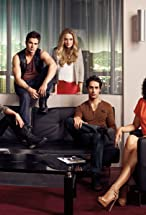 Primary image for Hollywood Heights