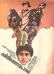 Best website to download hd movie torrents Kariyila Kattu Pole by K.G. George [movie]