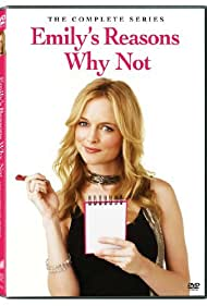Emily's Reasons Why Not (2006)