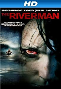 The Riverman USA