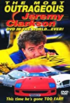 The Most Outrageous Jeremy Clarkson Video in the World... Ever!