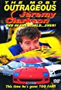 The Most Outrageous Jeremy Clarkson Video in the World... Ever! (1998) Poster