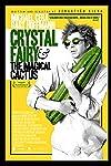 Crystal Fairy & the Magical Cactus (2013)
