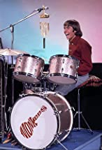 Davy Jones's primary photo