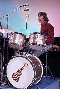 Primary photo for Davy Jones