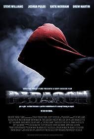 Paragon (2010)