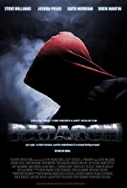 Paragon Poster