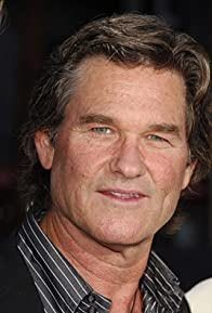 Primary photo for Kurt Russell