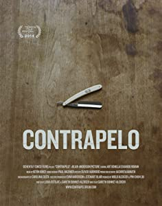 Websites for watching online hollywood movies Contrapelo by Gerardo Naranjo [1920x1280]