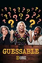 Guessable