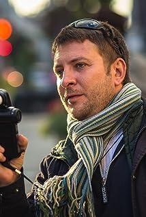 Miguel Gilaberte Picture