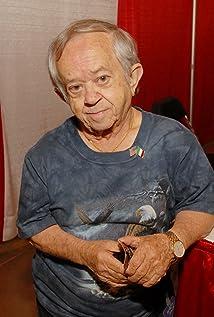 Felix Silla Picture