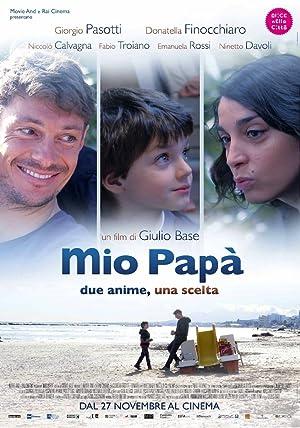 Mio papa 2014 with English Subtitles 12