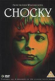 Chocky (1984)