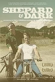 Shepard & Dark Poster