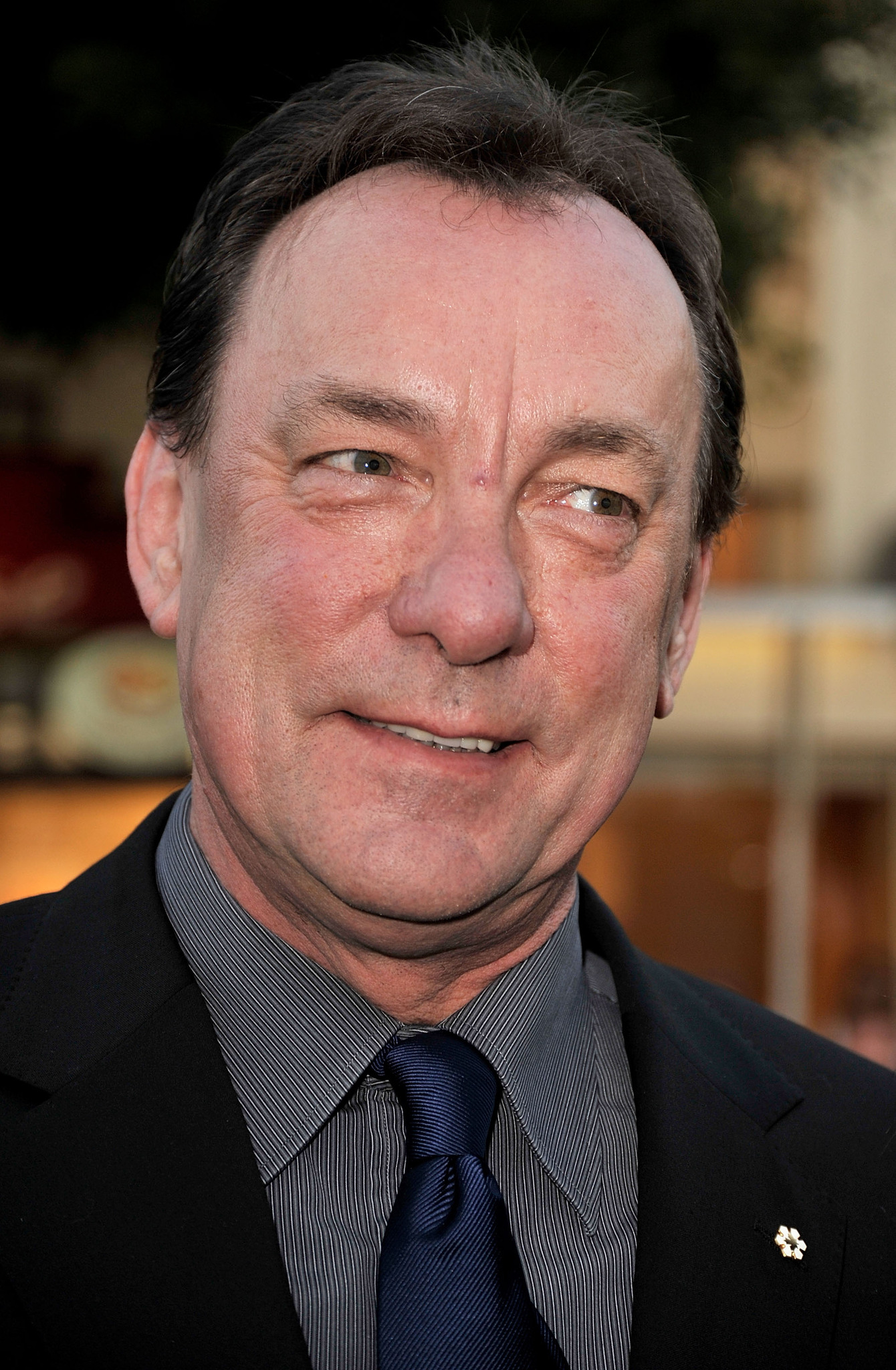 The 68-year old son of father (?) and mother(?) Neil Peart in 2021 photo. Neil Peart earned a  million dollar salary - leaving the net worth at  million in 2021
