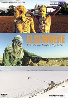 Elsewhere (2001)