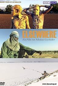 Elsewhere (2002) Poster - Movie Forum, Cast, Reviews