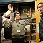 Steve Coogan in Alan Partridge: Alpha Papa (2013)