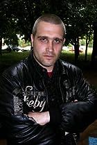 Sevdelin Ivanov