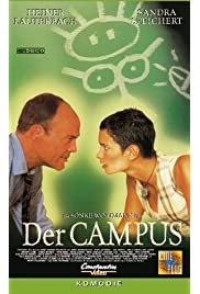Der Campus (1998) filme kostenlos