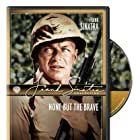 Frank Sinatra in None But the Brave (1965)