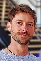 Todd Grimes