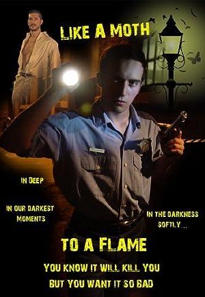Like a Moth to a Flame 2009 12