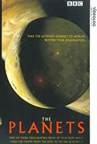 The Planets (1999)