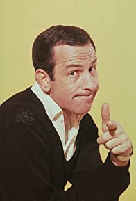 Primary photo for Don Adams