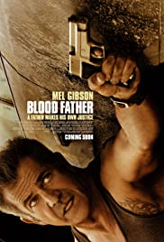 Blood Father Free movie online at 123movies