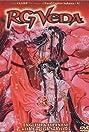 Seiden RG Veda (1992) Poster