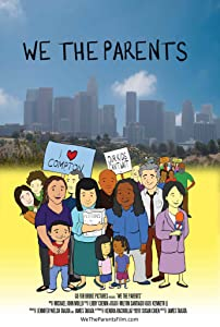We the Parents by