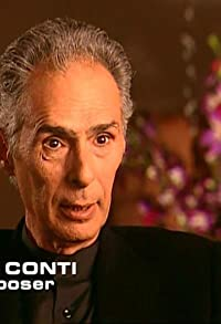 Primary photo for Bill Conti