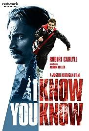 I Know You Know (2009) filme kostenlos
