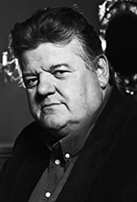 Primary photo for Robbie Coltrane