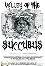 Valley of the Succubus