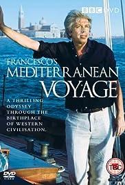 Francesco's Mediterranean Voyage Poster