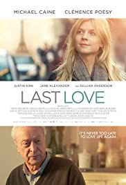 Last Love (2013) 1080p