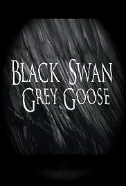 Grey Goose Logo Black