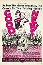 Good News (1930) Poster