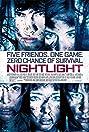 Nightlight (2015) Poster