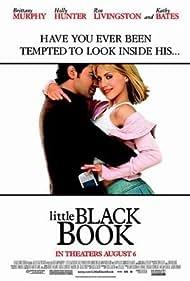 Brittany Murphy in Little Black Book (2004)